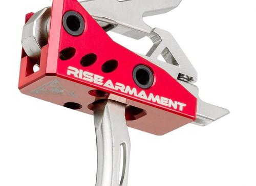 Rise Armament RA-535 Trigger