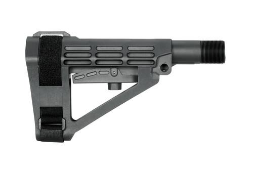 SBA 4 Pistol Brace