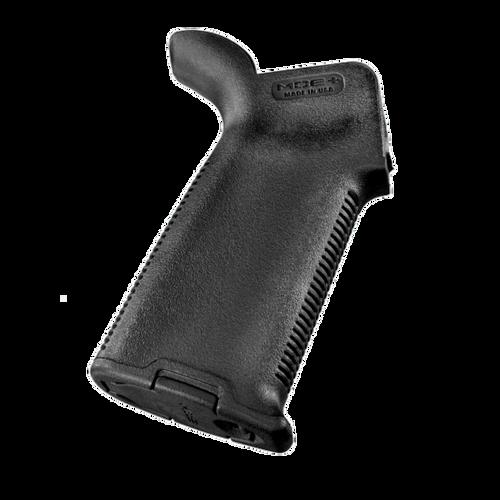 Magpul MOE+ AR15 Pistol Grip