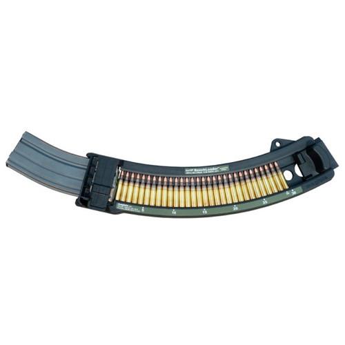 Maglula AR15/M4 Benchloader