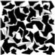 Dazzle Camo Stencil Pack
