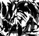 Shadowcam Camo Stencil Pack