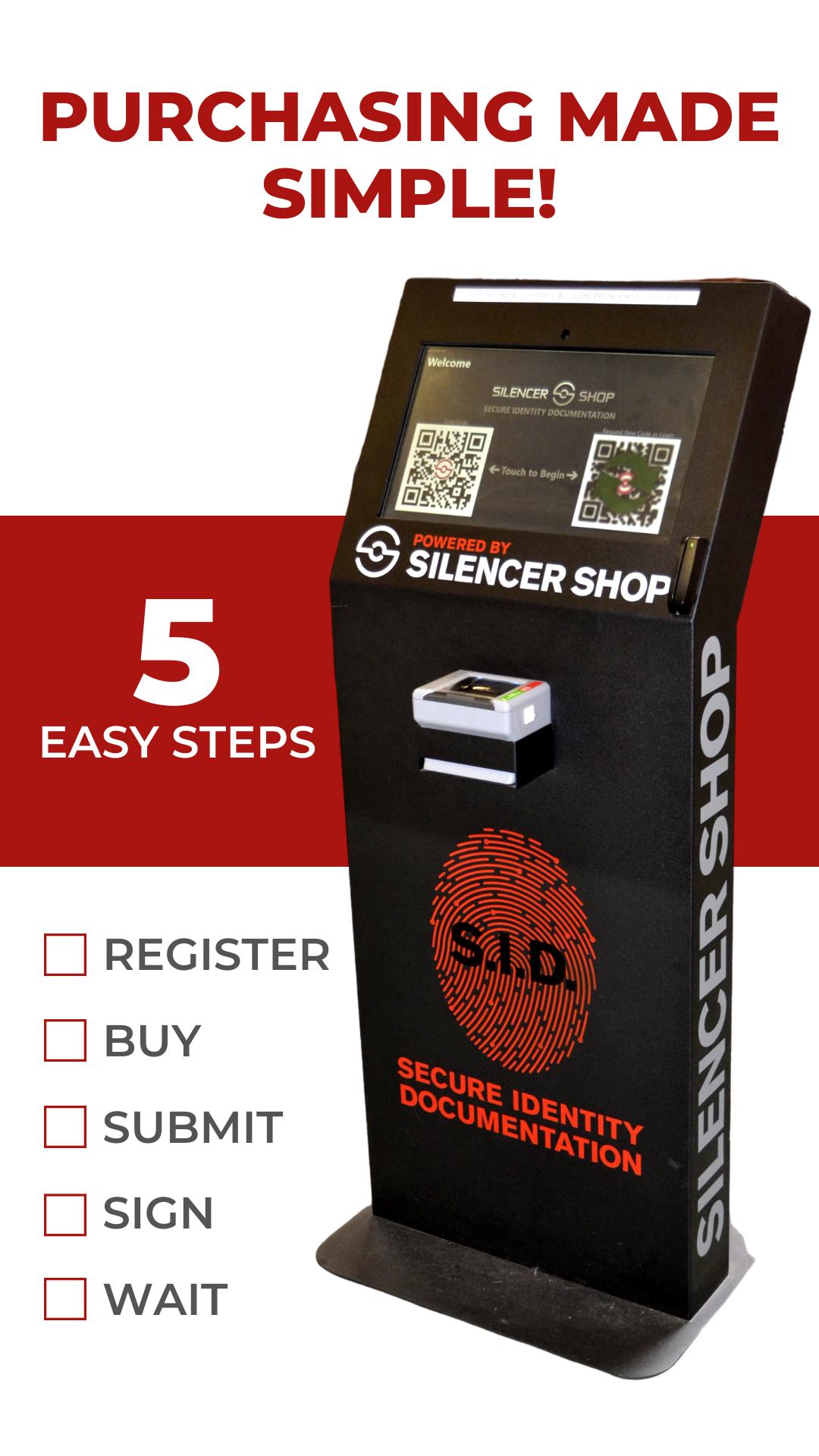 silencer-shop-kiosk.png