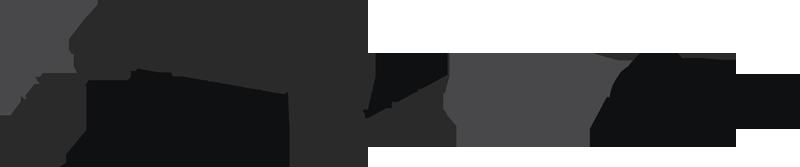 wwdazzle-logo.png