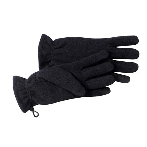 Port Authority® - Fleece Gloves