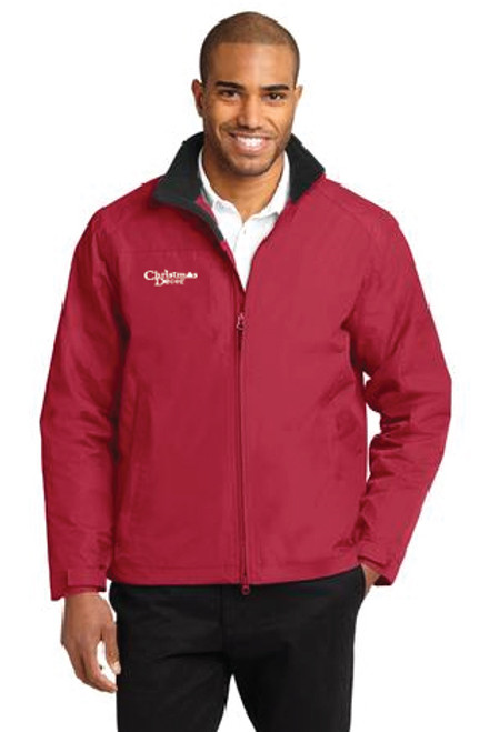 Port Authority® Challenger™ II Jacket
