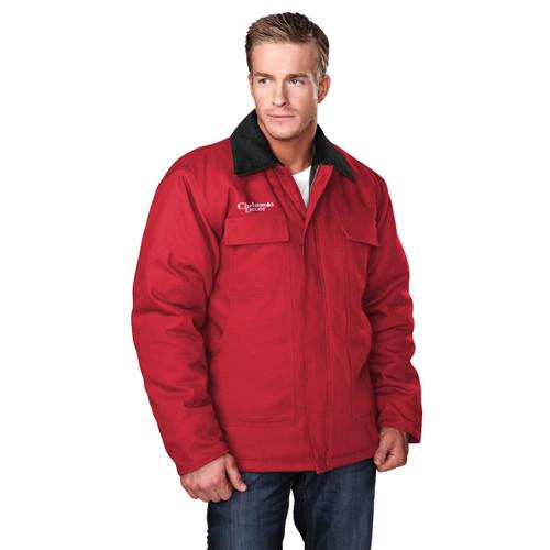 4900 Canyon Jacket