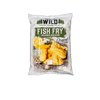 Fish Fry (formerly All-Purpose Fish & Wild Game Seasoned Breading)