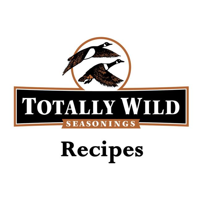 Recipe Image Logo