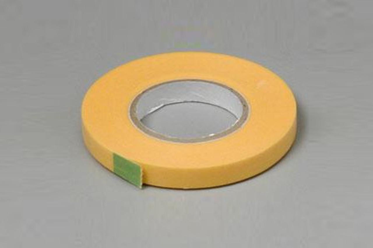 TAM87033 Tamiya Masking Tape 6mm Refill