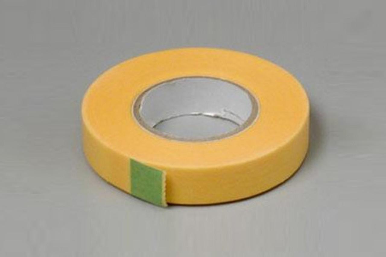 TAM87034 Tamiya Masking Tape 10mm Refill