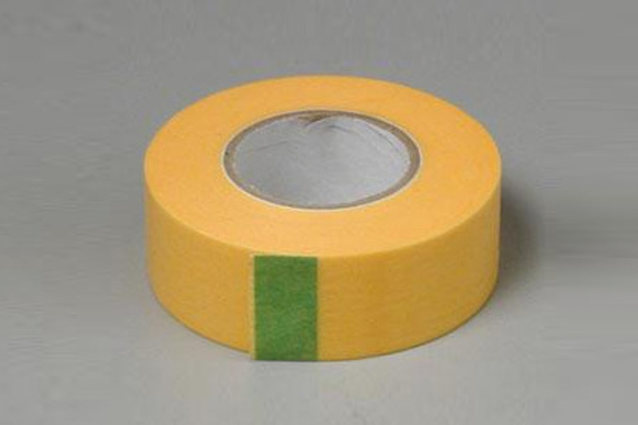 TAM87035 Tamiya Masking Tape 18mm Refill