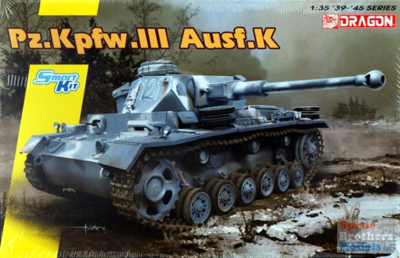 Iii pz k kpfw ausf images.tinydeal.com Ausf.K,