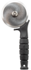 Ka-Bar Za-Saw Pizza cutter
