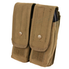 Condor Double AK Mag Pouch AR Mag MOLLE Pouch