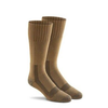 Fox River Tactical Boot Military Socks Lightweight WickDry 6070