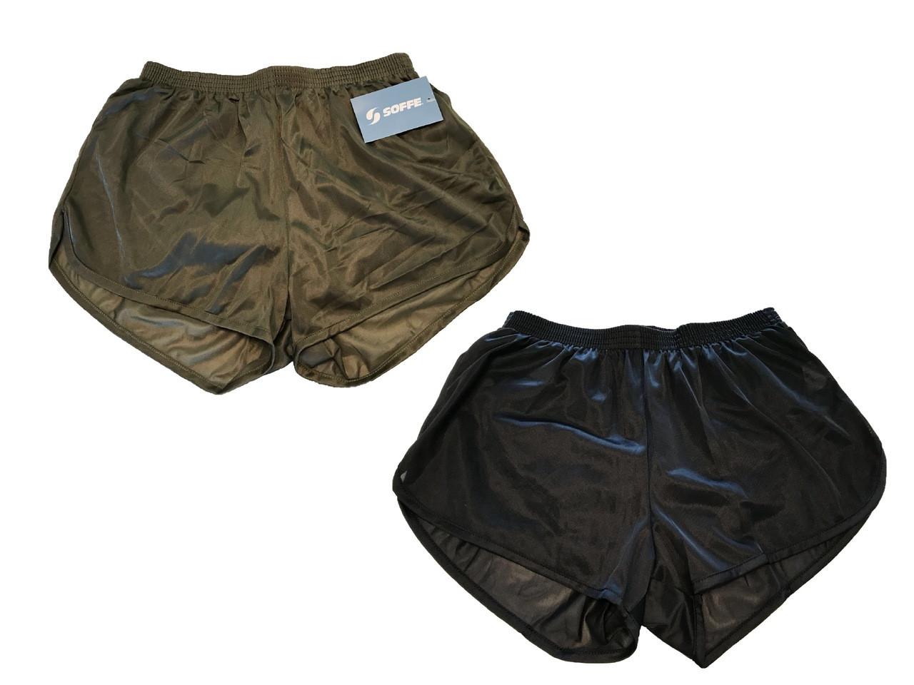 Pin on Ranger Panties (Silkies)