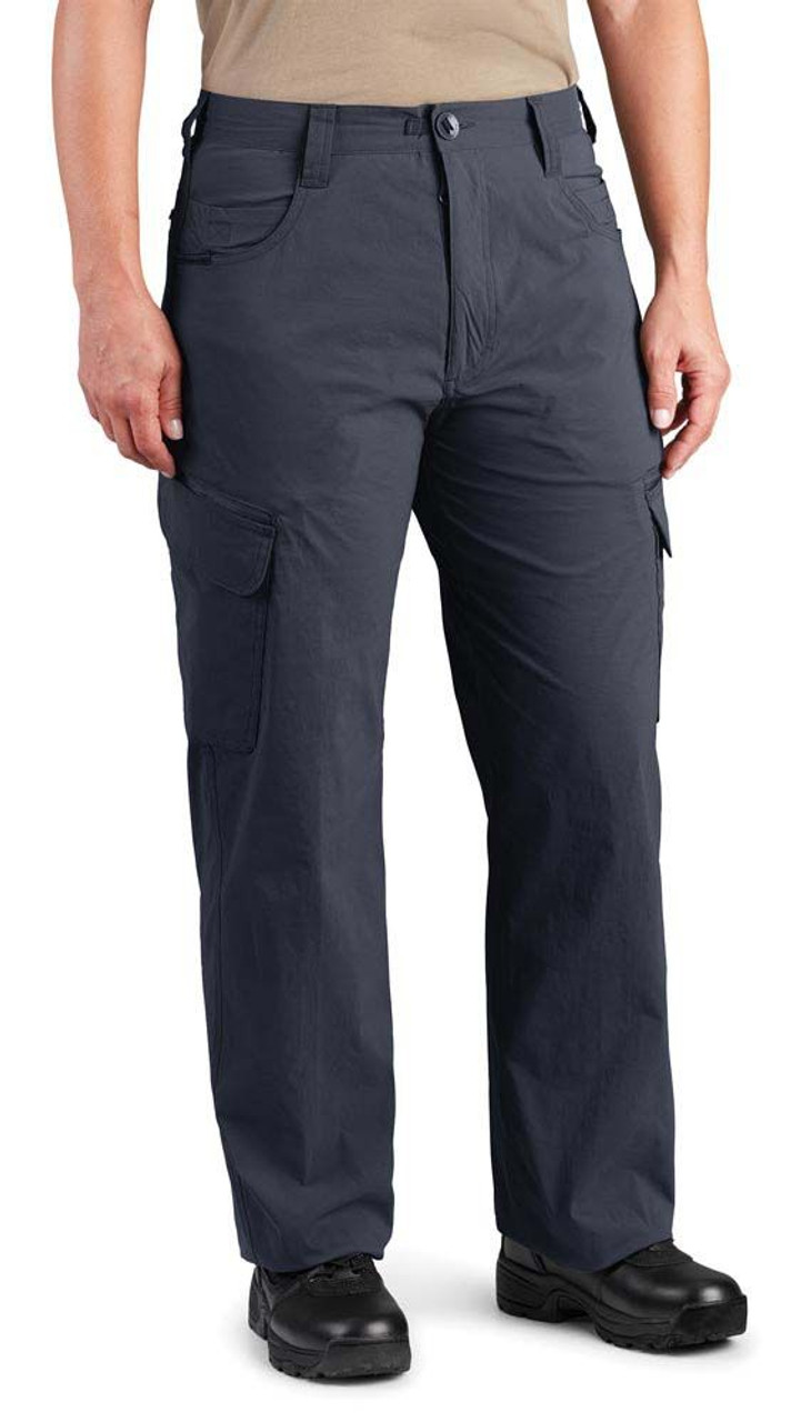 Propper Kinetic Womens Pant