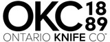 Ontario Knife Co