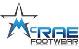 McRae Footwear