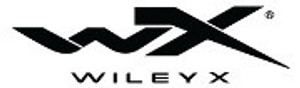 Wiley X | SGT TROYS