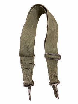 US Military General Purpose Strap OD Green