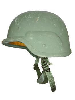 Military PASGT Kevlar Helmet IIIA