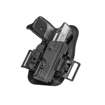 ShapeShift OWB Slide Holster