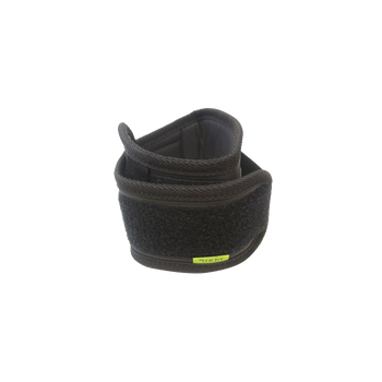 Sticky Holster Ankle Biter Attachment