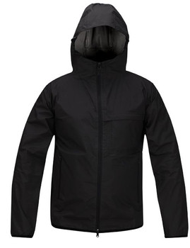 Propper Packable Duty Waterproof Rain Jacket