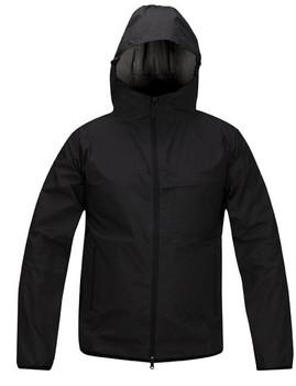 Propper Packable Duty Waterproof Rain Jacket