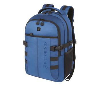 Victorinox Swiss Army VX Sport Cadet Backpack
