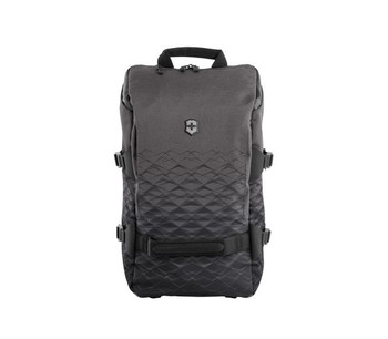 Victorinox Swiss Army VX Touring Utility Backpack