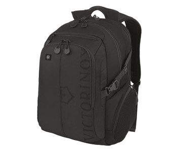 Victorinox Swiss Army VX Sport Pilot Laptop Backpack