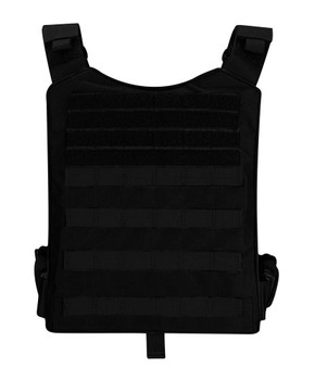 Propper Critical Response Kit CRK Level IV Body Armor with Carrier & Bag