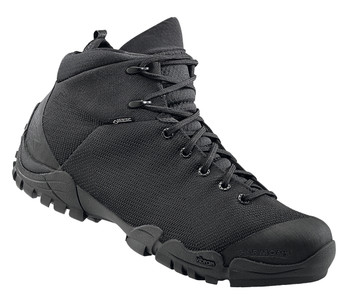 Garmont NEMESIS 4.1 GTX Lightweight Waterproof Tactical Boot Sport Shoe Black