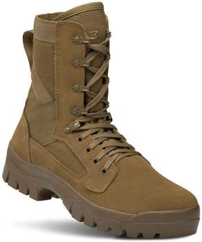 Garmont T 8 BIFIDA Lightweight Tactical Boot
