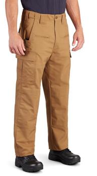 Propper Kinetic Tactical Pants Men's