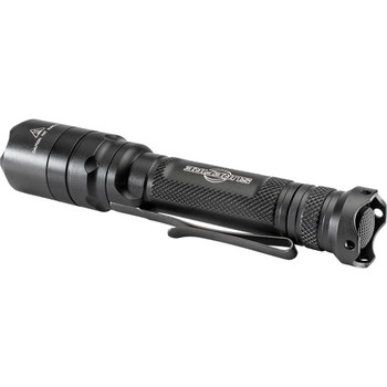 Surefire E2D DEFENDER 1000 Lumen Tactical LED Flashlight