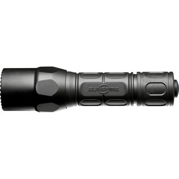 Surefire G2X LAW ENFORCEMENT EDITION Dual-Output LED Flashlight