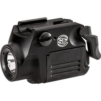 Surefire XSC-P365 WEAPONLIGHT Micro-Compact Pistol Light