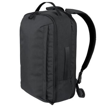 CONDOR Pursuit Pack Conceal Carry Bag