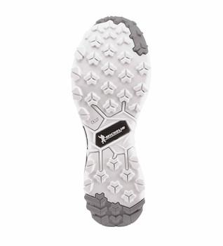 Garmont 9.81 Bolt Athletic Running Hiking Shoe