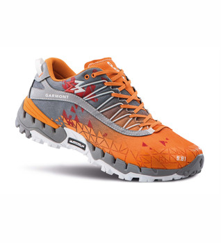 Garmont 9.81 Bolt Athletic Running Hiking Shoe
