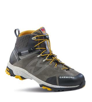 GARMONT G-Trail