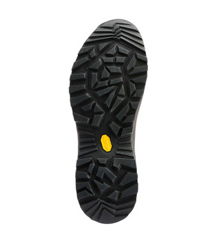 Garmont Syncro Light GTX Mountain Hiking Boots