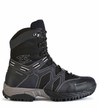 Garmont Momentum WP Hiking Trail Boots Womens
