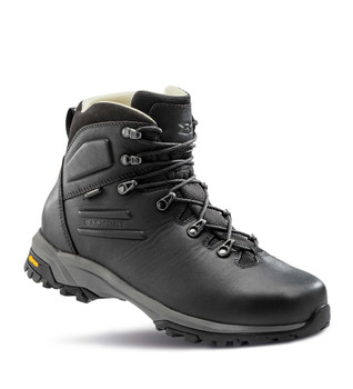Garmont Nevada Lite GTX Men's