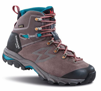 G-trek High GTX Womens