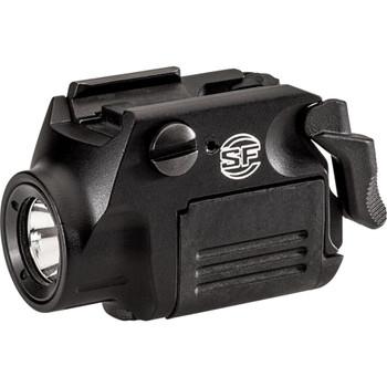 Surefire XSC Weapon Light Micro-Compact Pistol Light